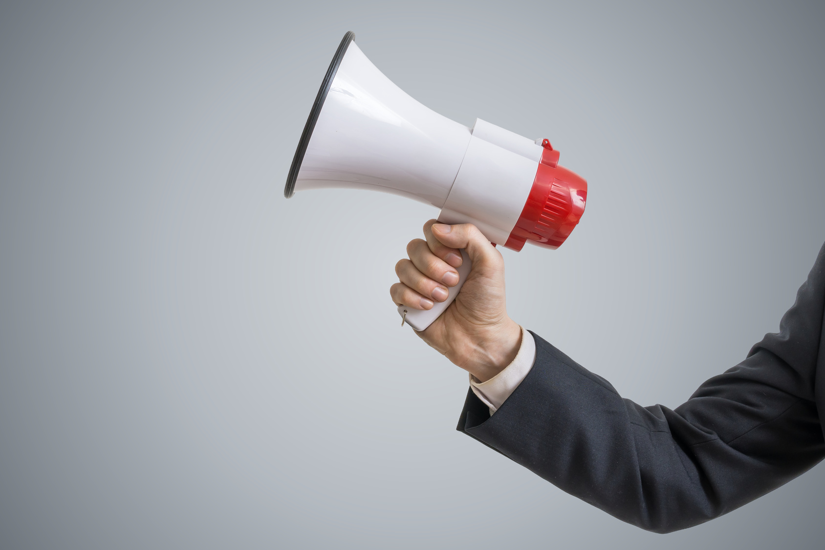 DLR-Group-announces-rebrand